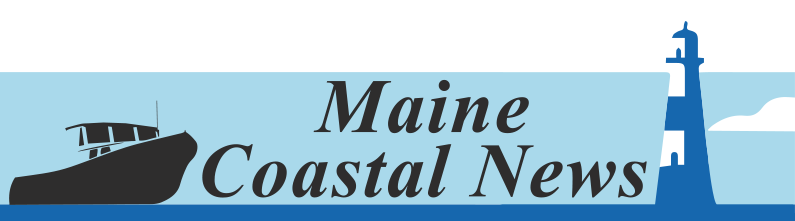 Maine Coastal News